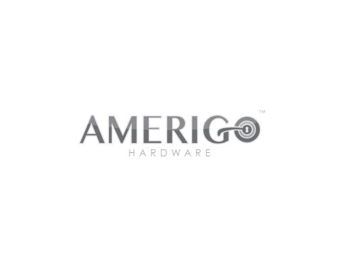 Amerigo Hardware