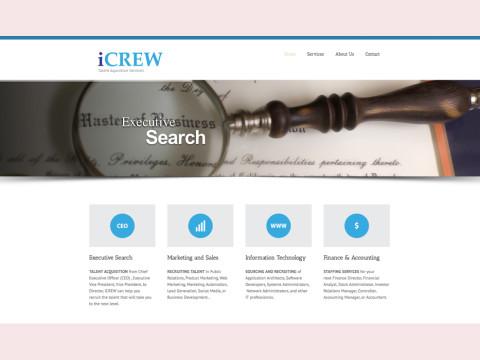 iCREW.NET